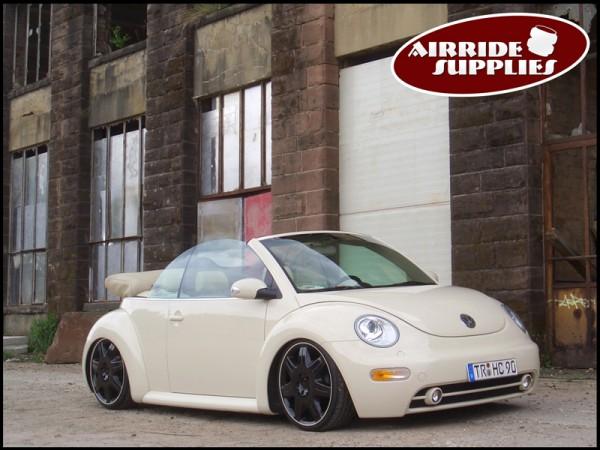 vw-beetle-1-8T-6