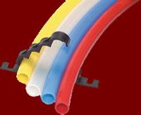Schlauchhalter Schlauch-Durchmesser 6mm, 2fach