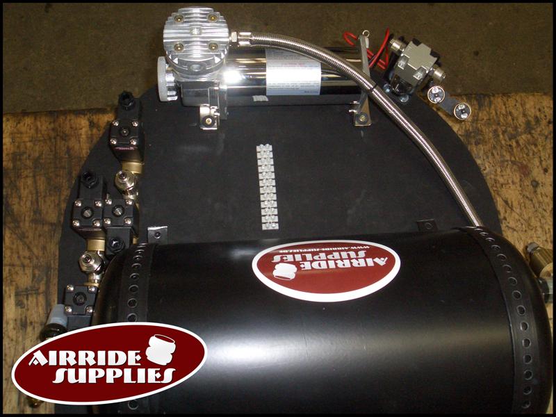 vw beetle 1 8t projekte airride supplies. Black Bedroom Furniture Sets. Home Design Ideas