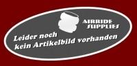 """Öffner-Druckschalter 1/8"""" AG"""
