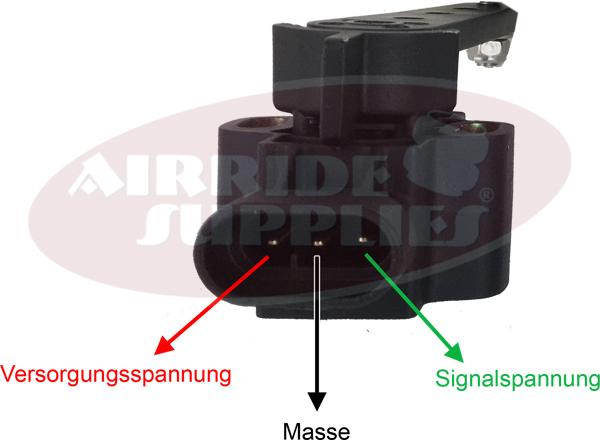 Airride_Wegsensor_Pin_belegung_Farben