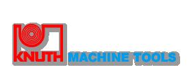 knuth-logo