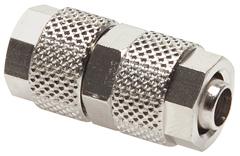 Schlauchverbinder 10x8